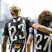 Atlético x Vitória 22.04.2018 - Campeonato Brasileiro 2018