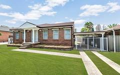 12 Walpole Close, Wetherill Park NSW