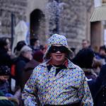 Carnevale_di_verona_115 thumbnail