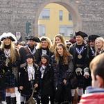 Carnevale_di_verona_028 thumbnail