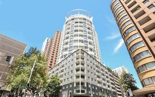 196/298-304 Sussex Street, Sydney NSW