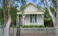 30 Charlotte Street, Lilyfield NSW