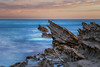 Pointy Rocks at Cape Palliser (Jos Buurmans) Tags: capepalliser coastallandscape evening landscape nature newzealand northisland palliserbay sea seascape southwairarapa sunset wairarapa wellington nz