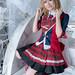 AKB48 画像170