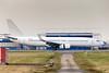 LIL - Boeing 737-8AS (OM-JEX) AirExplore (Aéro'Passion) Tags: aéropassion airport aircraft airlines aéroport atterrissage aviation avions approche approach boeing b737 b7378as 737 7378as photography photos passage piste08 natw canon 6d airexplore omjex msn29932 lille landing lfqq lesquin lil lillelesquin lsd hop hopforairfrance reverse repousse