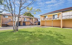 Unit 1 - 8/8-10 Meadow Drive, South Lismore NSW
