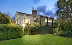 31 High Street, Mount Kuring-Gai NSW