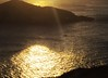 take me away.... (Ruby Ferreira ®) Tags: pontaldoatalaia oceanoatlântico atlanticocean boat barco