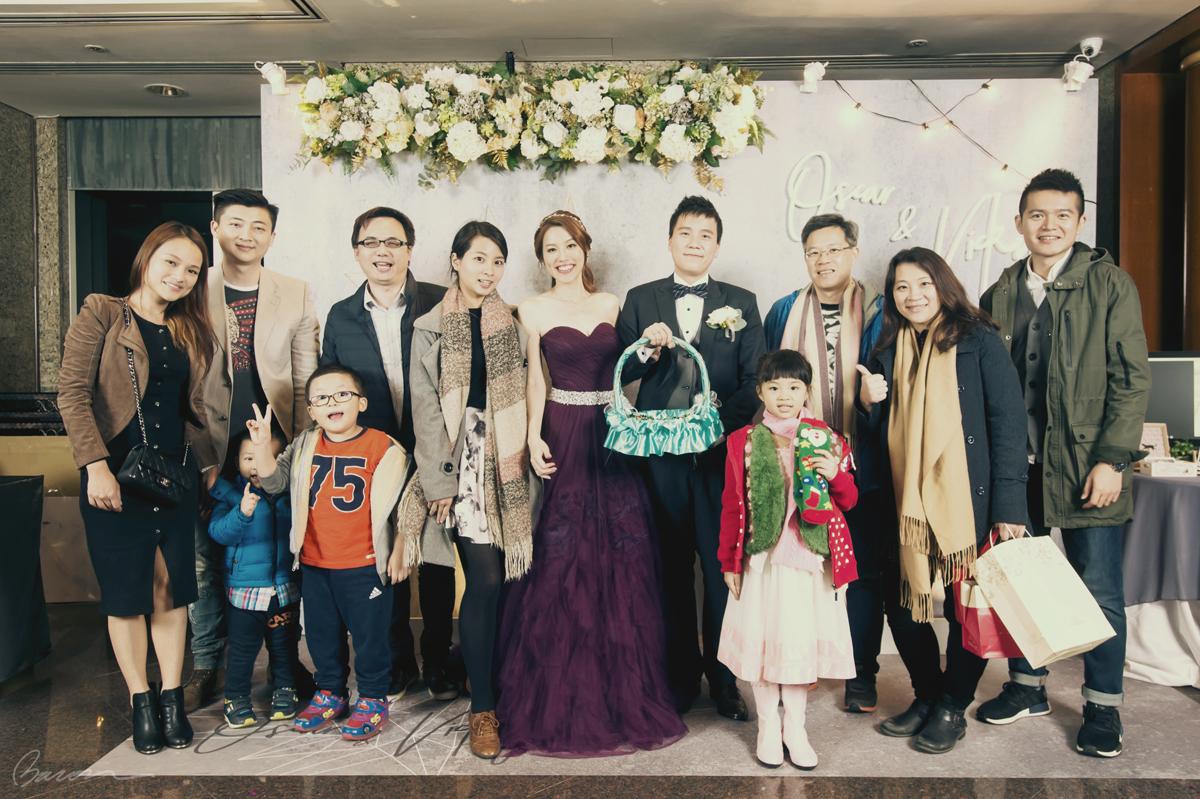 Color_316,一巧國際攝影團隊, 婚禮紀錄, 婚攝, 婚禮攝影, 婚攝培根,香格里拉台北遠東國際大飯店, 遠企