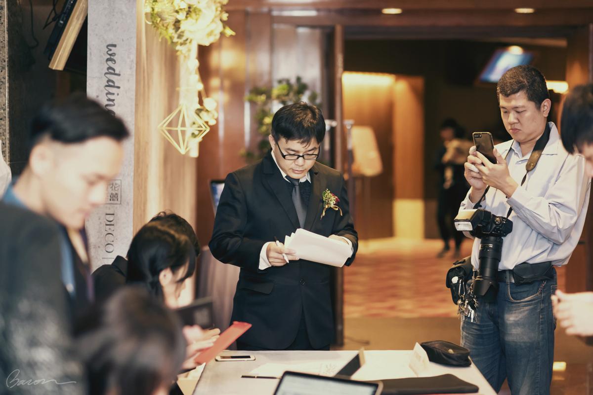 Color_154,一巧國際攝影團隊, 婚禮紀錄, 婚攝, 婚禮攝影, 婚攝培根,香格里拉台北遠東國際大飯店, 遠企