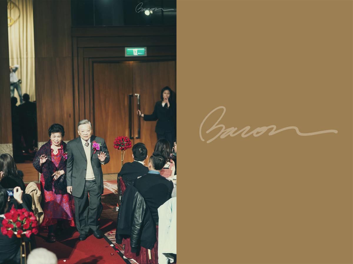Color_181,一巧國際攝影團隊, 婚禮紀錄, 婚攝, 婚禮攝影, 婚攝培根,香格里拉台北遠東國際大飯店, 遠企