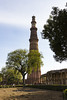 Qutub Minar (minaret) (Mike Legend) Tags: india delhi minaret qutub qutb minar