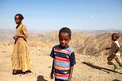 Debark (jmboyer) Tags: eth1294 ethiopie ethiopia travel voyage ©jmboyer gettyimages imagesgoogle photoyahoo photogéo lonely picture nationalgeographie canonfrance canon ኢትዮጵያ አፍሪቃ viajes googlephotos afrique
