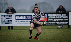 DSC_3170.jpg (davidhowlett) Tags: chinnor thame rugby rugbyunion redruth
