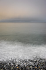 French Beach 01 (ScottyBgood) Tags: scottyandronnyshow hellobc beautyofbc vancouverisland tourcanada explorebc lifeincanada westcoast frenchbeach canadiandestinations britishcolumbia ilovebc landscapephotography