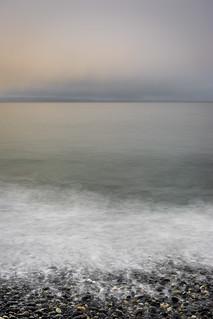 French Beach 01