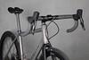 _U0A5593.jpg (peterthomsen) Tags: jonesprecisionwheels titanium adventure caletticycles anodized ryanrinn allroad cyclocross gravelbike chrisking