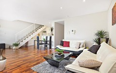 61/57-63 Fairlight Street, Five Dock NSW