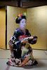 Maiko_20180110_24_46 (Maiko & Geiko) Tags: umemura ichisumi kyoto maiko 20180110 舞妓 梅むら 市すみ 京都 先斗町 やまぐち pontocho yamaguchi hidekiishibashi