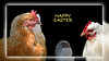 Glad Påsk (andantheandanthe) Tags: happy easter chicken hen rooster cock glad påsk tupp höna kyckling spera buona pasqua pollo feliz pascua gallo hähnchen hahn frohe ostern