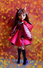 Jackie (Alice_Milich) Tags: monsterhigh monster high clawdeen wolf deadtired20 dead tired deadtired scarilyeverafter