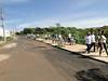caminhada e ação social bons olhos (27 de 141) (Movimento Cidade Futura) Tags: ação social córrego bons olhos uberlândia cidade jardim