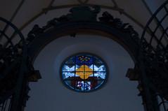 DSC_1819r (Nao Ota) Tags: augsburg germany christmasmarket