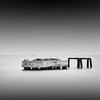 2013-10-24 16-15-13 (alexey sorochan) Tags: beach blackandwhite blacksky breakwater calmwater clouds coast daytimelongexposure fineartphotography harbour longexposure longexposureprints milkwater minimal minimalism minimalisticphotography monochrome neutraldensityfilter ndfilter ndstopfilter odessa printsofnature sealandscape seascape simplescape smoothwaves summertime traveling ukraine waterscape