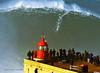ROSS CLARKE-JONES / 4048LFR (Rafael González de Riancho (Lunada) / Rafa Rianch) Tags: paddle remada surf waves surfing olas sport deportes sea mer mar nazaré vagues ondas portugal playa beach 海の沿岸をサーフィンスポーツ 自然 海 ポルトガル heʻe nalu palena moana haʻuki kai olahraga laut pantai costa coast storm temporal