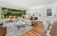 65 Rangers Avenue, Mosman NSW