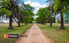 52 Roselea Road, Inverell NSW