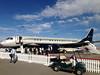 PT-TCK Embraer EMB-190BJ Lineage 19000559 KHND (CanAmJetz) Tags: pttck embraer emb190bj lineage khnd hnd bizjet nbaa aircraft