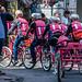 2018 - Mexico City - Biker City