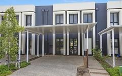 37 Grace Crescent, Kellyville NSW
