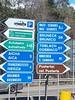 2018-03-16_11-06-46 (christophrohde) Tags: südtirol italien franzensfeste signs schilder