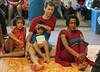 IMG_2665 (mohandep) Tags: school kalyan kavya derek anjana families bangalore friends