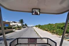 2017-11-26 12.43.08 (whiteknuckled) Tags: isla mujeres wedding alexis margaret trip vacation mexico rachel steve