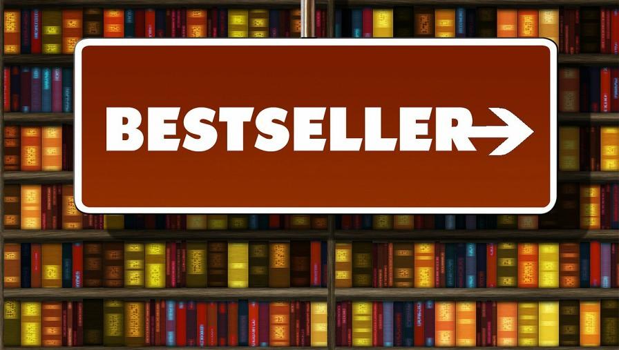 App best seller
