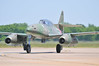 DSC_8937 (Tim Beach) Tags: 2017 barksdale defenders liberty air show b52 b52h blue angels b29 b17 b25 e4 jet bomber strategic airplane aircraft