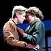 2 Love from a Stranger - Sam Frenchum and Helen Bradbury-249 photo by Sheila Burnett