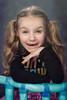 Самое лучшее средство от весеннего авитаминозы и хандры - это Улыбка!!! (MissSmile) Tags: misssmile child kid smile girl joy happiness emotions studio mischievious memories childhood adorable cutie sweet