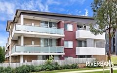 73/54-62 Nijong Drive, Pemulwuy NSW