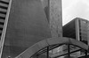 2017-12-br-04-praktica-sp-paulista-092010016-- Few meters of back forward walking from the previous published shot (tataata) Tags: 2017 december winter film analog saopaulo brazil paulistaavenue city urban urbanlandscape flektogon35mm28 praktical