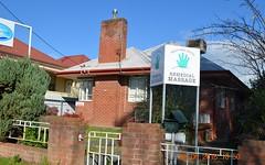 89 Capper Street, Tumut NSW