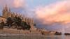 Catedral de Santa María (oliver_hb) Tags: kathedrale palma mallorca