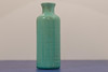 Just a vase (JLaughery1) Tags: simple basic stilllife still teal blue vase light