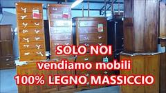 Mobili_Legno_Massiccio_Massello_Torellini_Arredamenti_Sassari (17) (Torellini Arredamenti) Tags: mobili arredamenti legnomassello legnomassiccio massello massiccio artigianale arredo arredamentoclassico mobile negoziodimobili sassari
