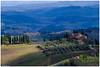 Toscana - Italia (d200d700) Tags: italia italie toscane toscana fujifilm fujixpro2 fujinon5014028 5014028 campagne paysage