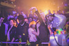 DV5-Machine-0318-LevietPhotography - IMG_0247 (LeViet.Photos) Tags: durevie lamachine anniversary 5 years party light love djs girls dance club nightclub disco discoball colors leviet photography photos