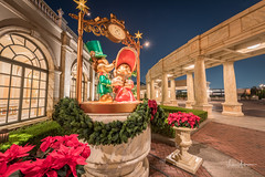 Disney's Hotel Miracosta 08 (JUNEAU BISCUITS) Tags: hotelmiracosta disney disneyresort disneyparks themepark resort japan nikon nikond810 waltdisney minniemouse